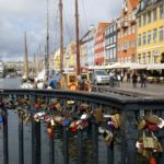 Can You Visit Copenhagen on a Budget?