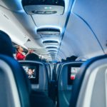 9 Ways to Stay Comfortable on Your Next Long Flight