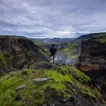 Iceland Will Soar to the Top of Your Bucket List After You See These Photos