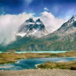 15 Breathtaking Photos of Chile That Prove It's the Travel Destination of the Year