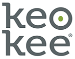 Keokee Travel Blog