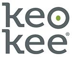 Keokee Travel Blog